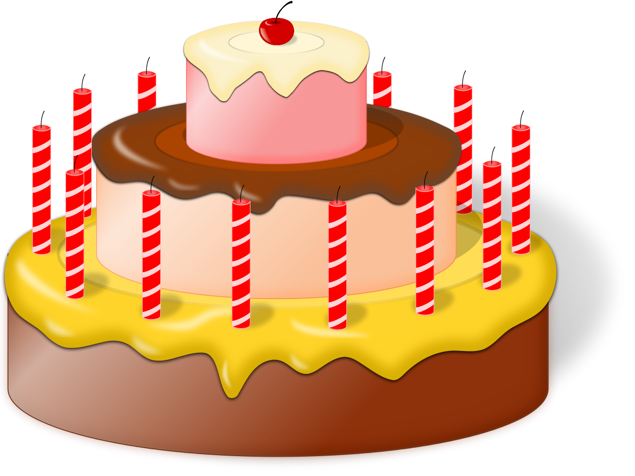 Cake svg #17, Download drawings