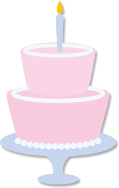 Cake svg #18, Download drawings