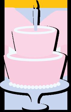 Cake svg #245, Download drawings