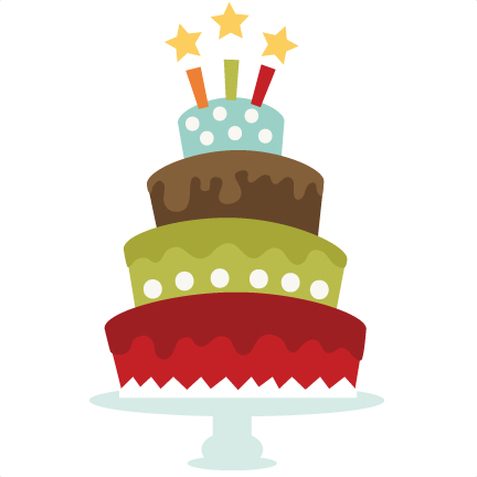 Cake svg #243, Download drawings