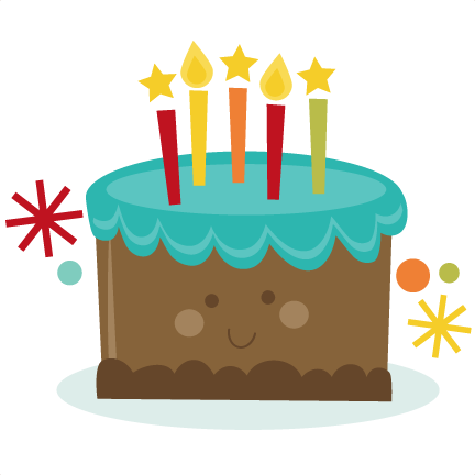 Cake svg #9, Download drawings