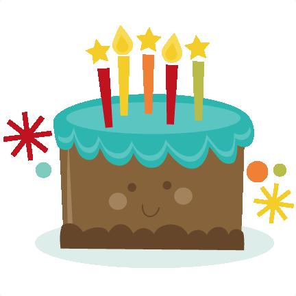Cake svg #242, Download drawings
