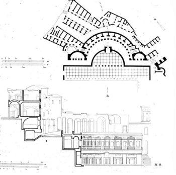 Cala Llevad#U00f3 clipart #3, Download drawings