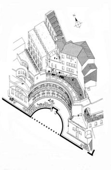 Cala Llevad#U00f3 clipart #6, Download drawings