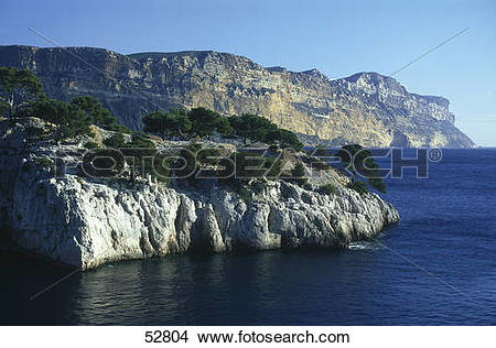 Calanque clipart #20, Download drawings