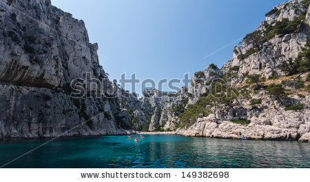 Calanque clipart #8, Download drawings