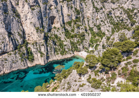 Calanque clipart #3, Download drawings