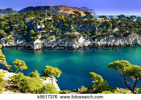 Calanque clipart #17, Download drawings
