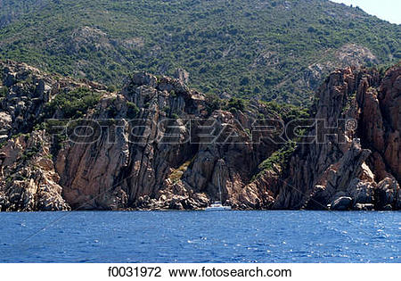 Calanque clipart #19, Download drawings