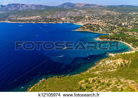 Calanque clipart #16, Download drawings