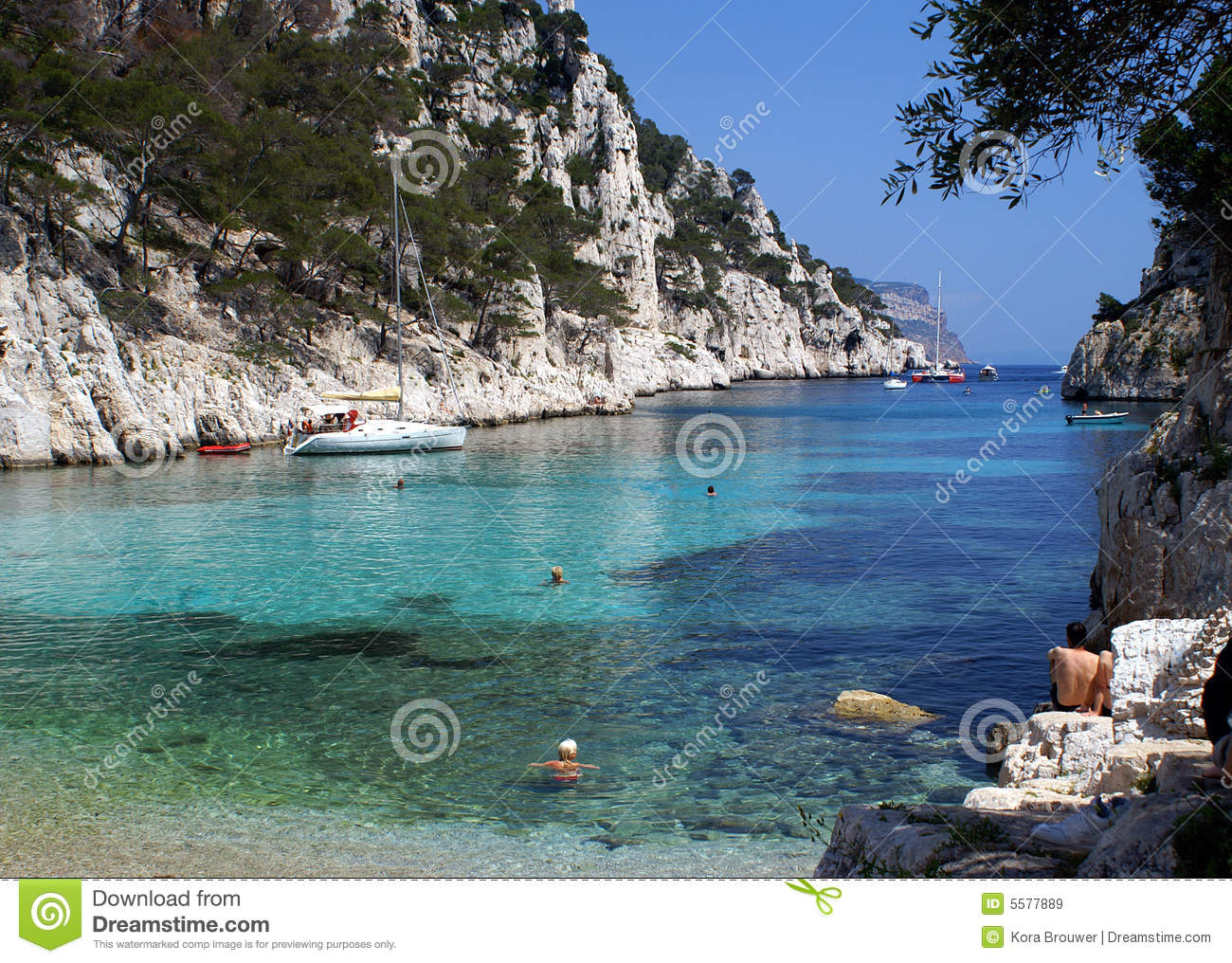 Calanque clipart #15, Download drawings