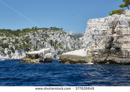 Calanque clipart #11, Download drawings