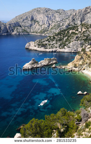 Calanque clipart #13, Download drawings