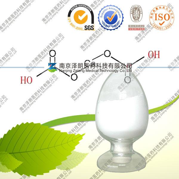 Calcium Bicarbonate clipart #12, Download drawings