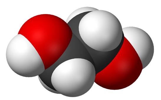 Calcium Bicarbonate clipart #16, Download drawings