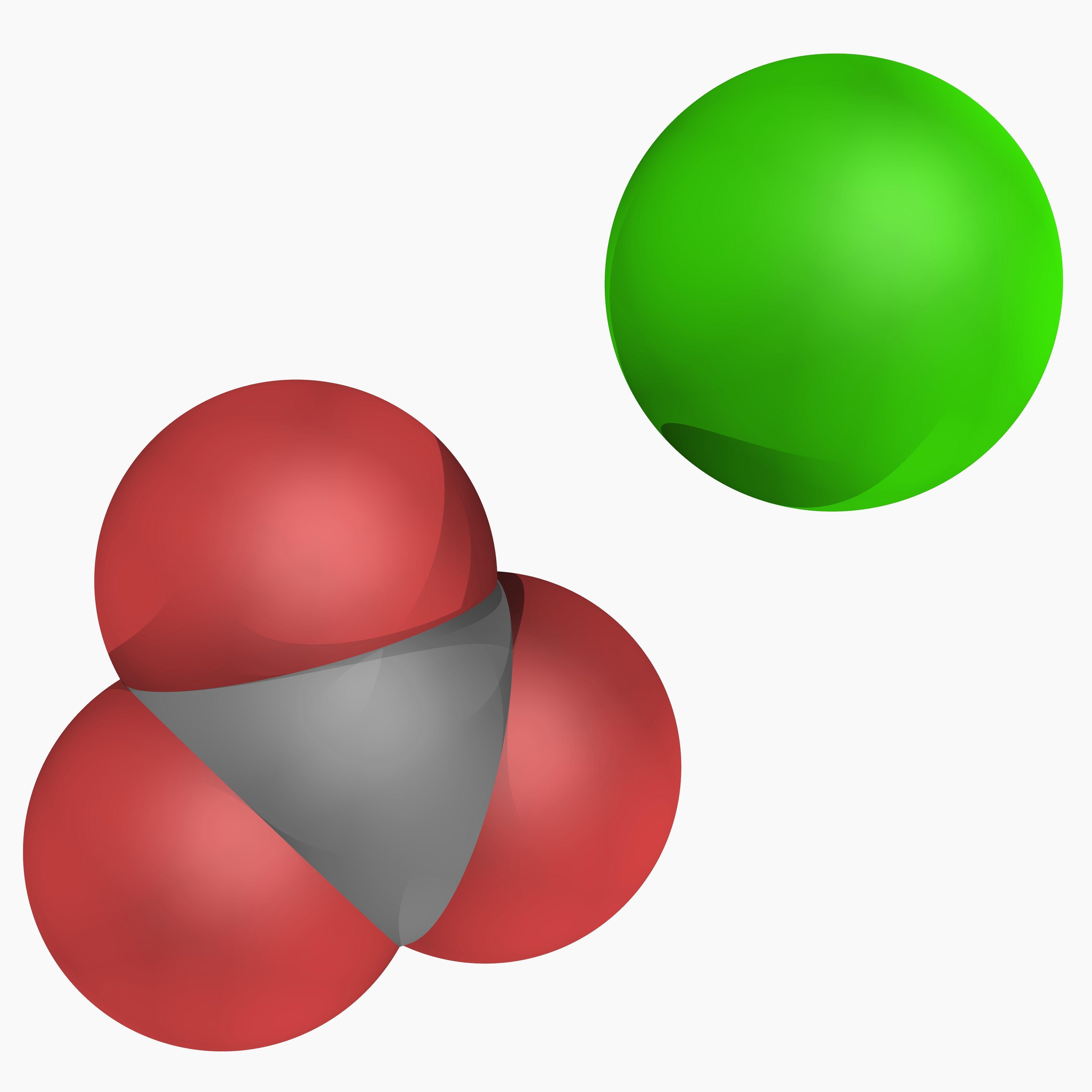 Calcium Bicarbonate clipart #4, Download drawings