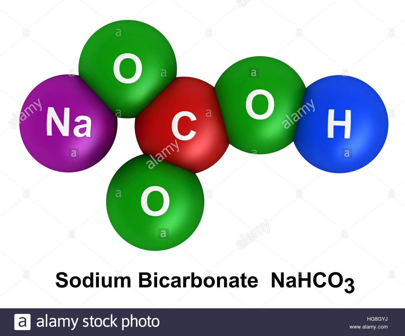 Calcium Bicarbonate clipart #10, Download drawings