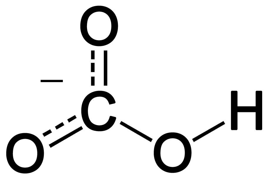Calcium Bicarbonate clipart #17, Download drawings