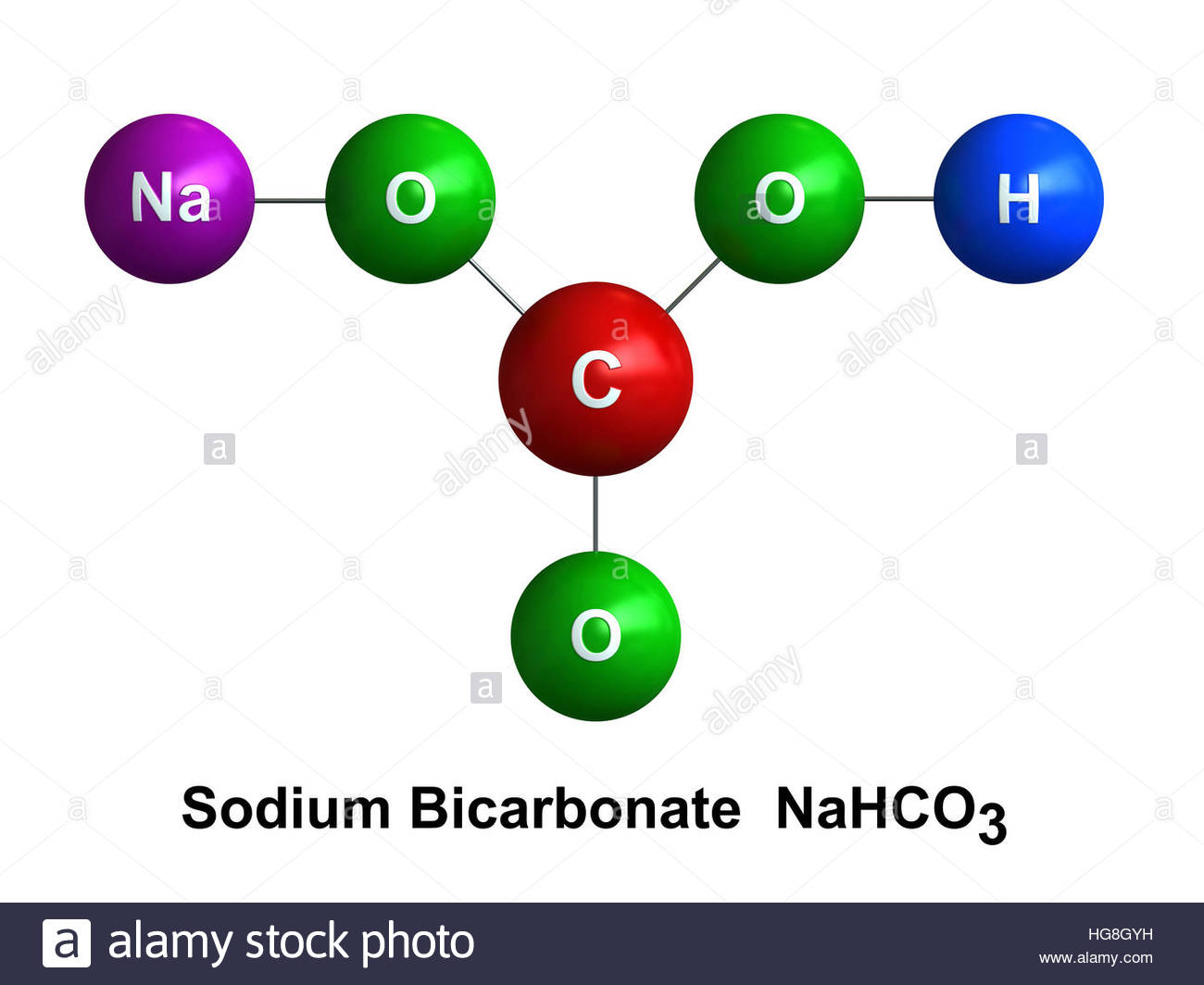 Calcium Bicarbonate clipart #15, Download drawings