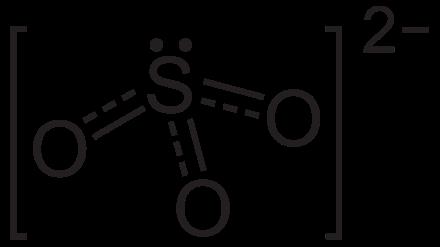 Calcium Bicarbonate svg #7, Download drawings