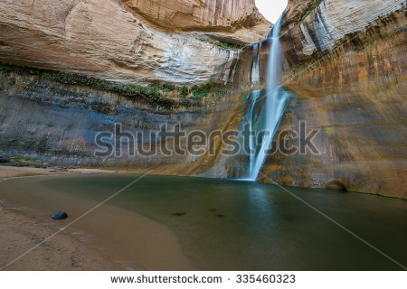 Calf Creek Falls clipart #14, Download drawings