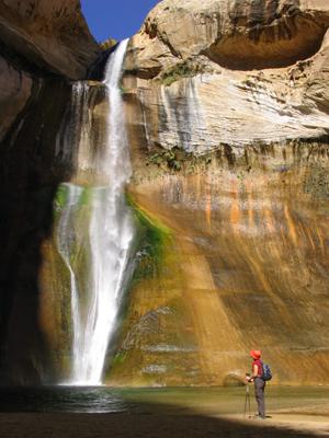 Calf Creek Falls clipart #2, Download drawings