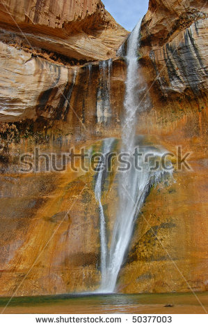 Calf Creek Falls clipart #7, Download drawings