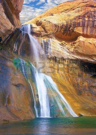 Calf Creek Falls clipart #9, Download drawings