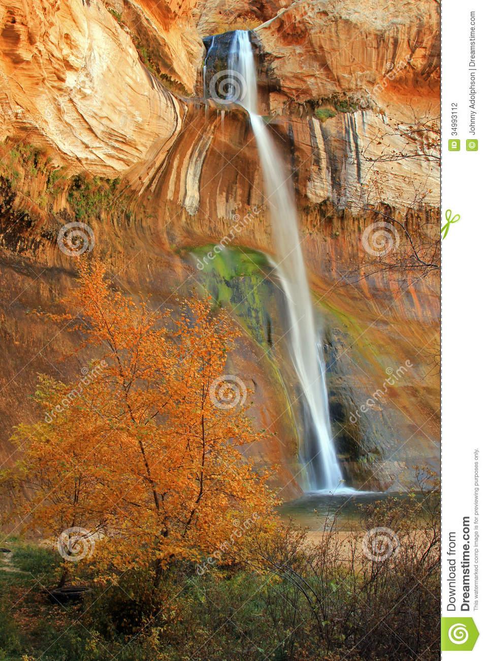 Calf Creek Falls clipart #16, Download drawings