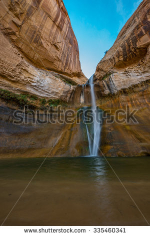 Calf Creek Falls clipart #8, Download drawings