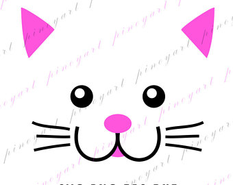 Calico Cat svg #11, Download drawings