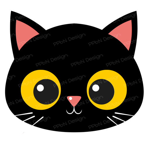 Calico Cat svg #12, Download drawings