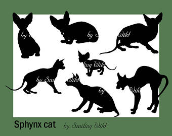 Calico Cat svg #14, Download drawings