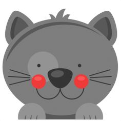 Calico Cat svg #10, Download drawings