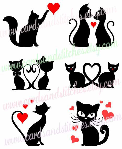 Calico Cat svg #7, Download drawings
