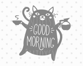 Calico Cat svg #4, Download drawings