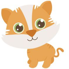 Calico Cat svg #17, Download drawings