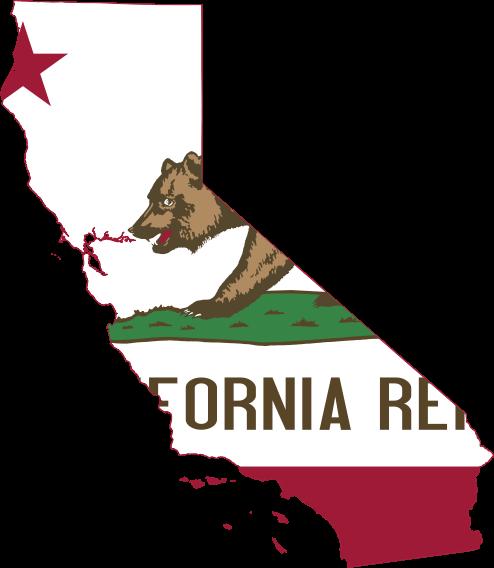 California clipart #8, Download drawings