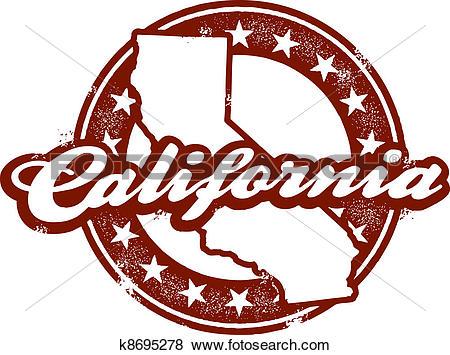 California clipart #13, Download drawings