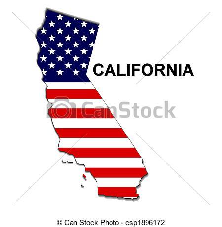 California clipart #14, Download drawings