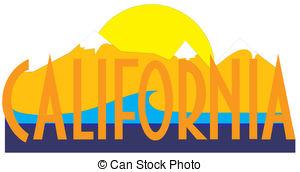 California clipart #16, Download drawings