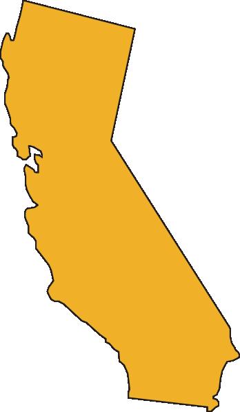 California clipart #11, Download drawings