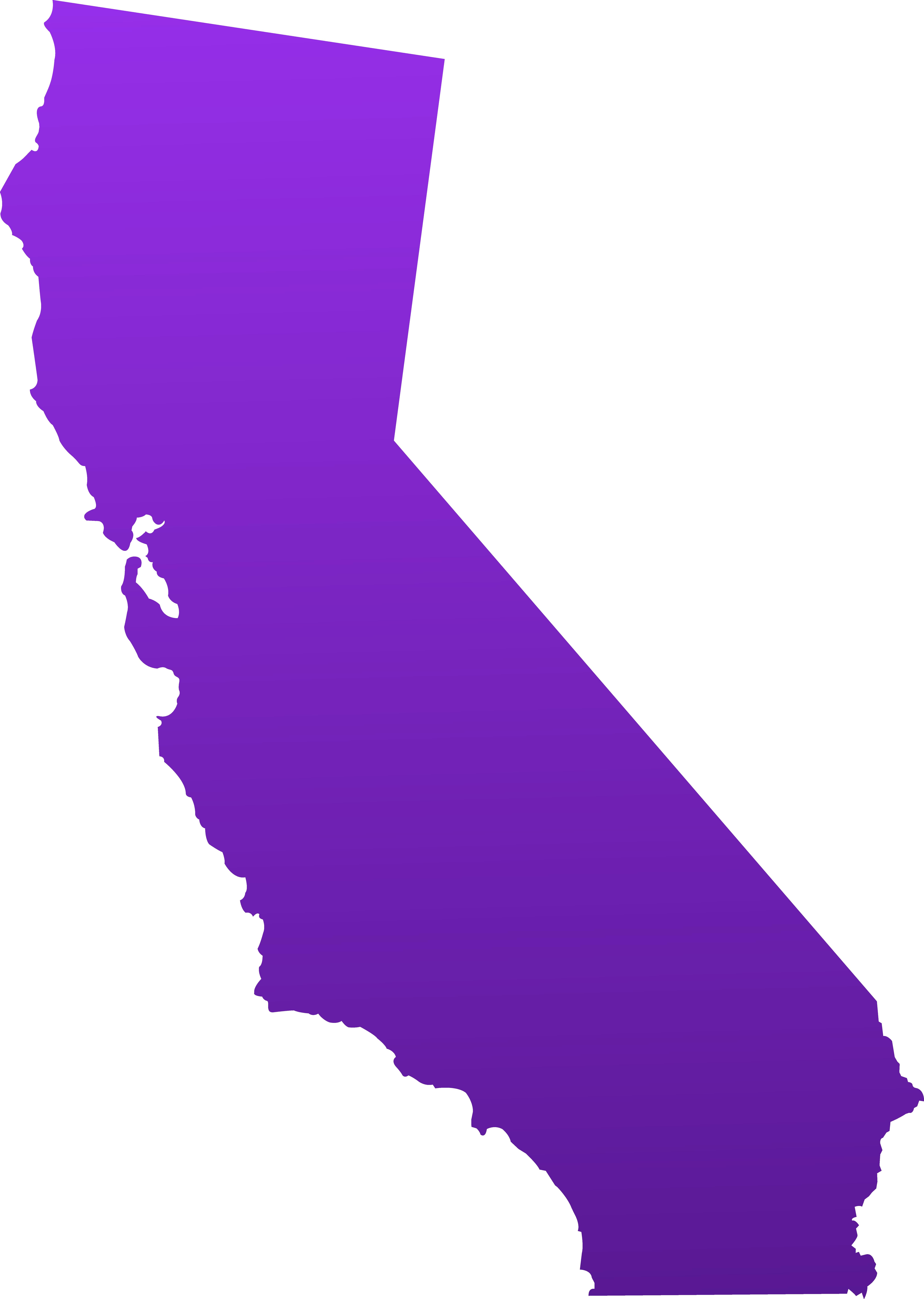 California clipart #7, Download drawings