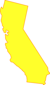 California clipart #6, Download drawings