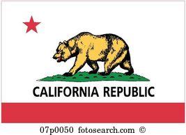 California clipart #5, Download drawings