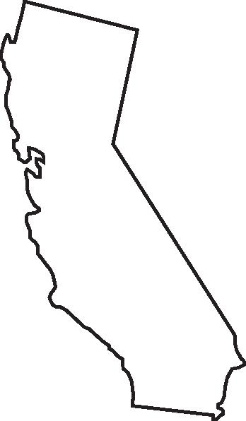 California clipart #10, Download drawings