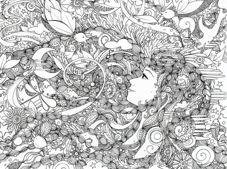 Call of cthulhu coloring download call of cthulhu coloring for Cthulhu coloring pages