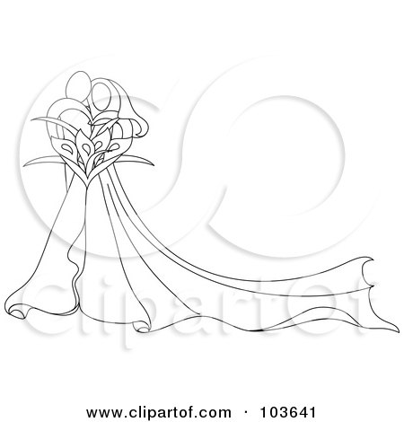 Calla clipart #4, Download drawings