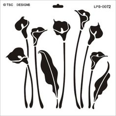 Calla Lily svg #15, Download drawings