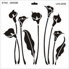Calla Lily svg #15, Download drawings